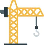 crane-small