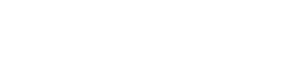 riverview-logo-2016-3-light